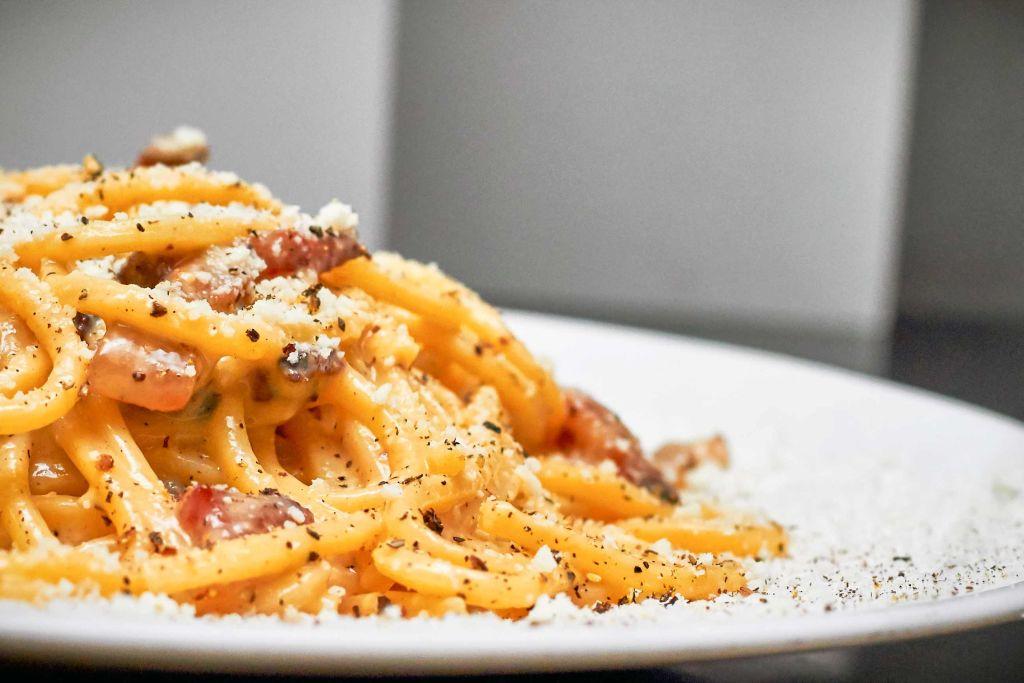 Caligola cucina romana a palermo for La cucina romana