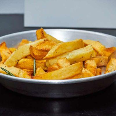 caligola patate fritte