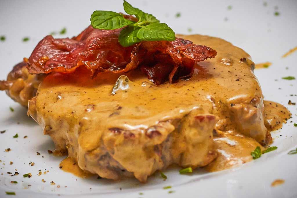 Caligola cucina romana a palermo for Cucina romana antica