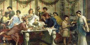 galateo-antichi-romani