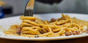 caligola cucina romana